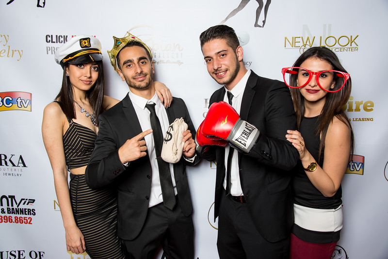 photo booth by Click Happy Productions-100.jpg