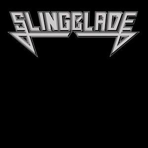 SLINGBLADE  (SWE)