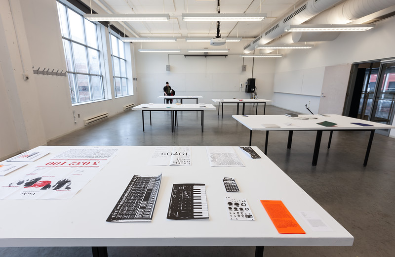 ANNUEL 2019_Exposition_CENTRE DE DESIGN DE L'UQAM_2019_© Michel Brunelle_24.jpg