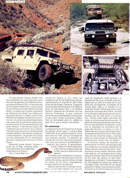 a_mexico_con_el_poderoso_hummer_diciembre_1995-02g.jpg