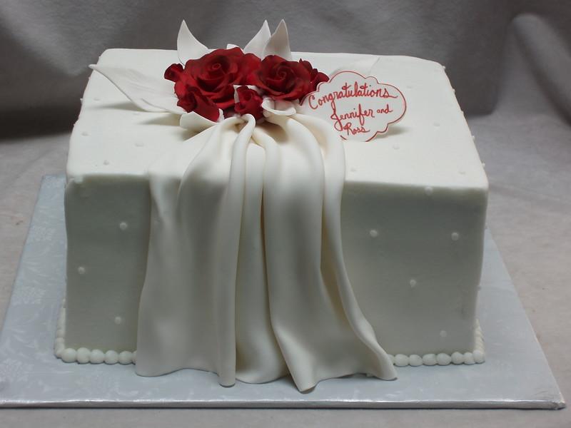 Bridal Shower (179).JPG