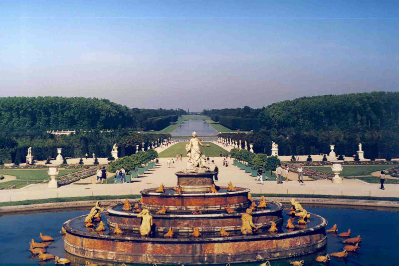 View of the Garden and Lake.jpg