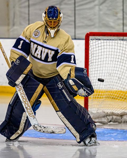 2019-10-05-NAVY-Hockey-Alumni-Game-70.jpg