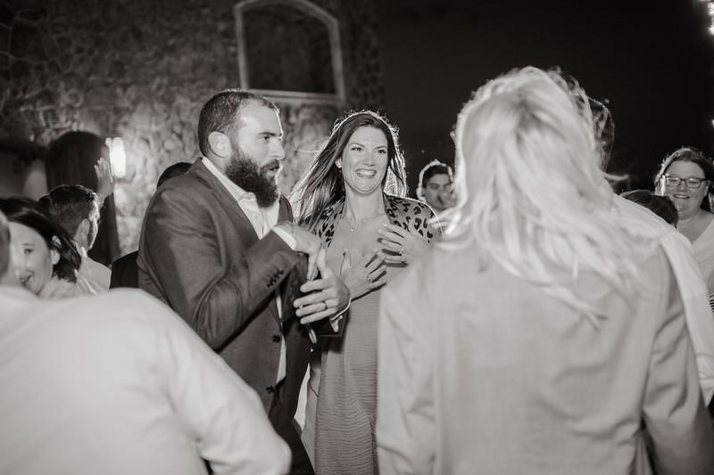 Seattle Wedding Photographer_-2019.jpg