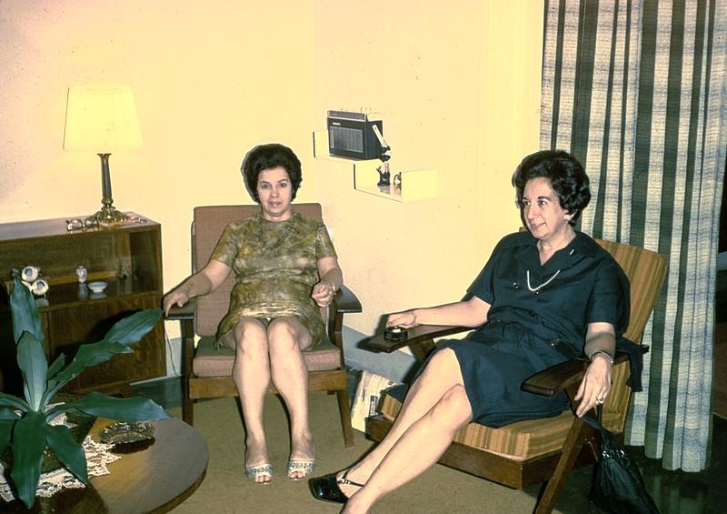 1971 - AO - 0011.jpg