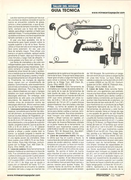 llaves_para_todos_los_usos_septiembre_1989-02g.jpg