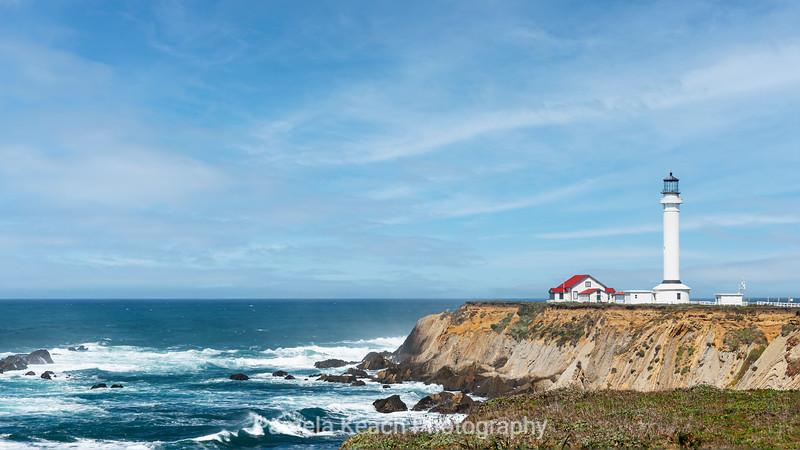 16x9_PAK6036-Lighthouse.jpg