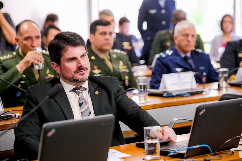 05092019_CRE_Senador Marcos do Val_Foto Felipe Menezes_03.jpg