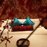 Shanghai Mansion Boutique Hotel