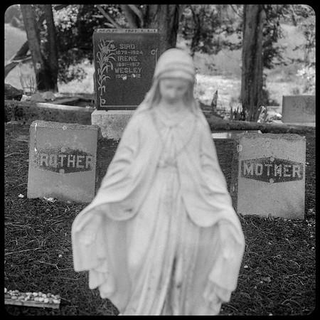Memorialscapes