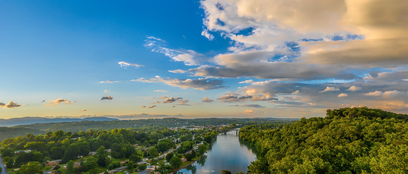 DJI_0114-Pano-Recovered.jpg