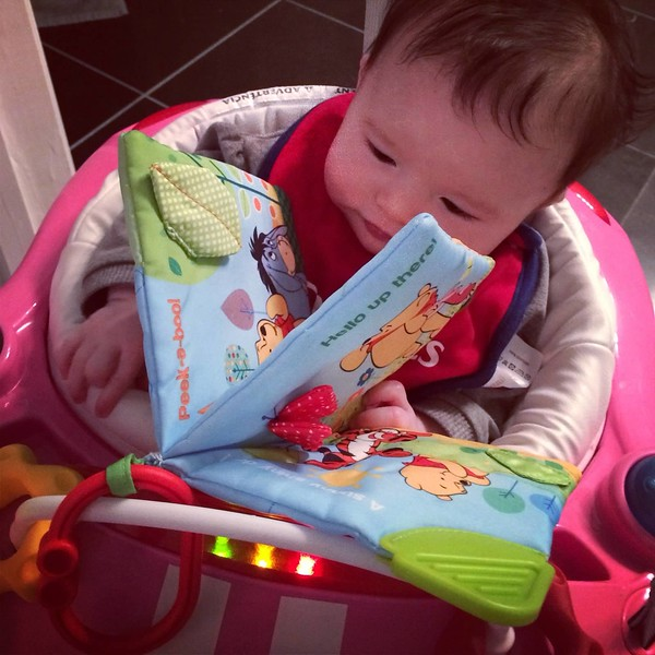 Reading book (1).jpg