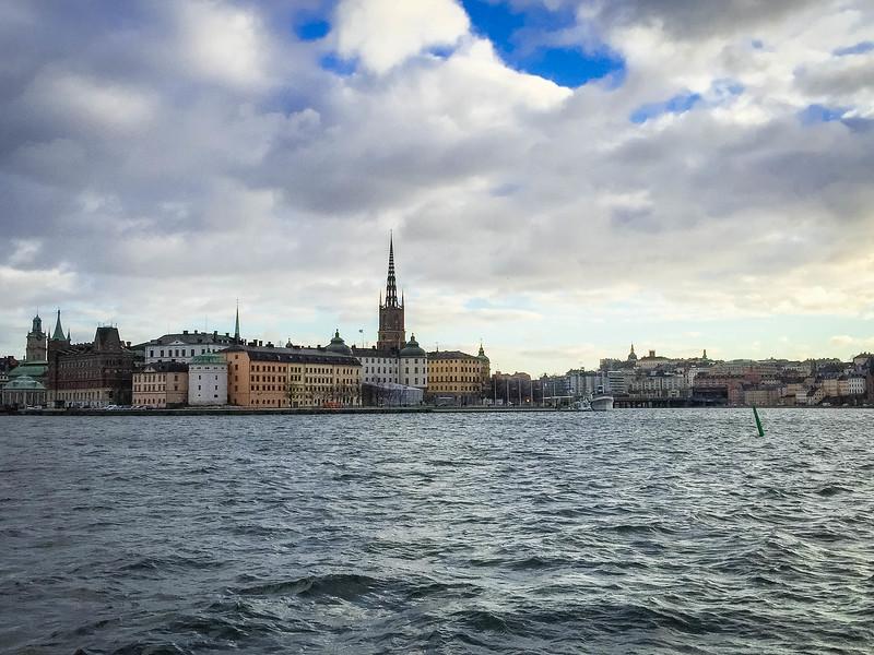 Stockholm-51.jpg