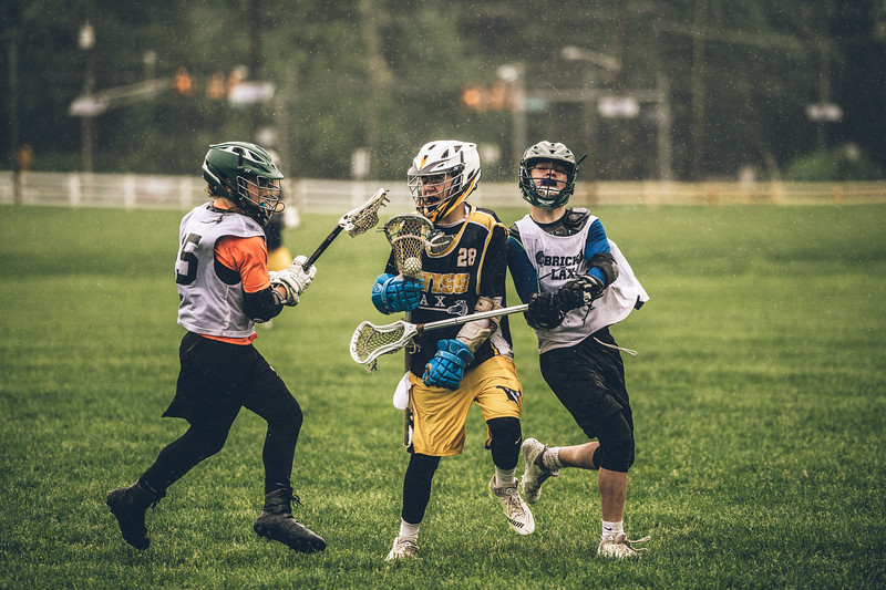 5-19-18.TylerBoye.PHOTO_-19.jpg