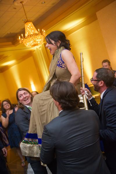 bap_hertzberg-wedding_20141011221048_D3S1788.jpg