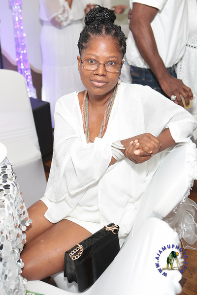 SHERRY SOUTHE WHITE PARTY  2019 re-103.jpg