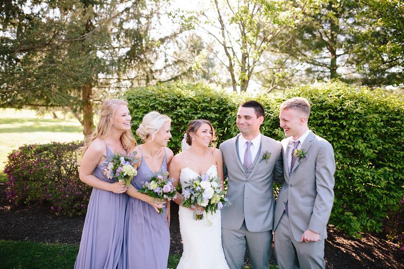 carli and jack wedding-513.jpg