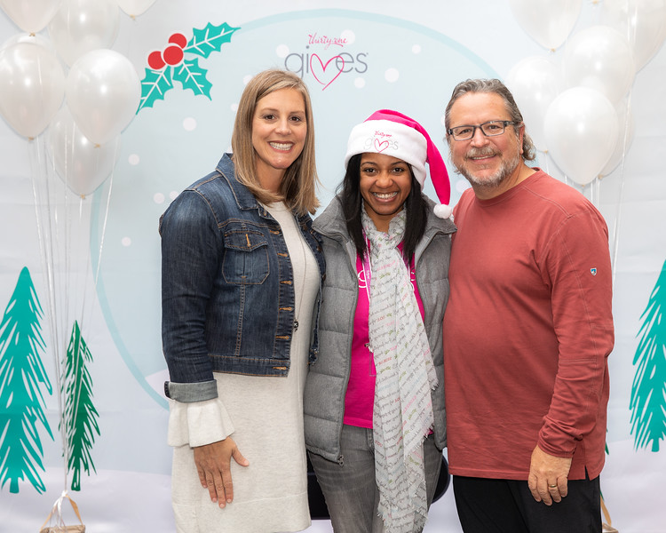 November 2018_Gives_Holiday Open House-5431.jpg