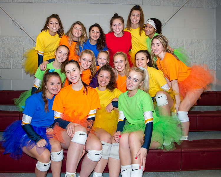 OHS VBall at Seaholm Tourney 10 26 2019-3.jpg