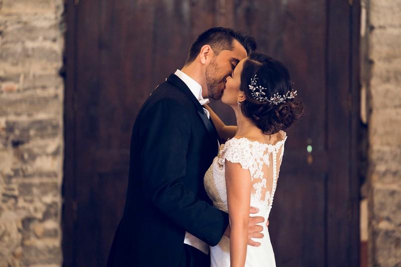 F&D boda ( Hacienda Los Albos, Querétaro )-981.jpg
