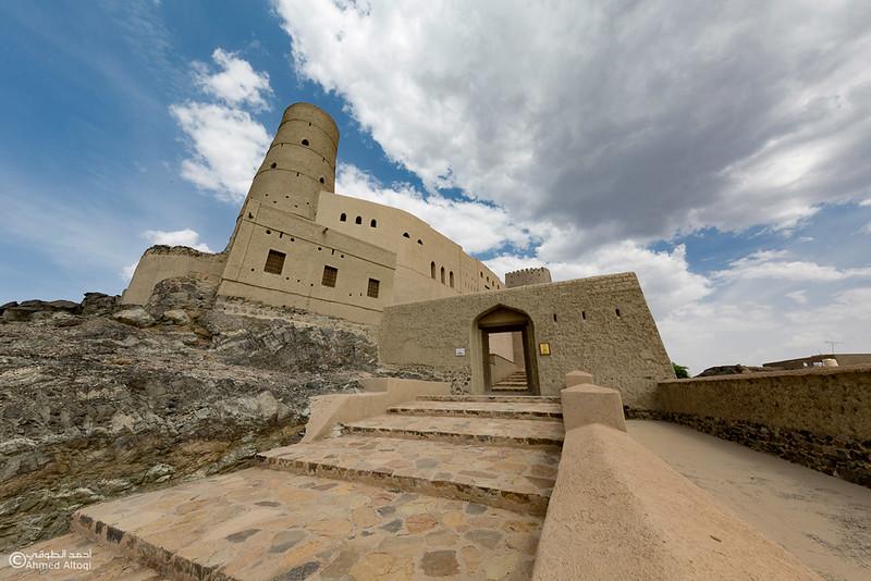 FE2A4584-Bahla Fort- Oman.jpg