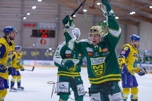 16.01.20   MS Hockey - Storhamar 4-2