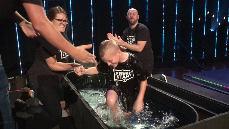 2018-09-23 BAPTISM PRORES LT 2.00_01_58_20.Still011.jpg