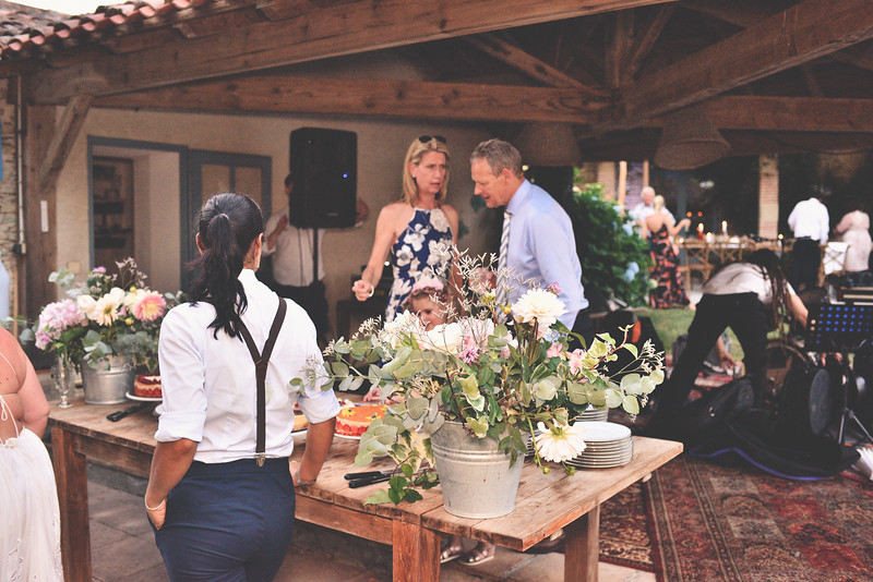 Awardweddings.fr_Amanda & Jack's French Wedding_0947.jpg