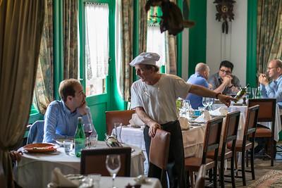 2014-08 Restaurant New Epsom