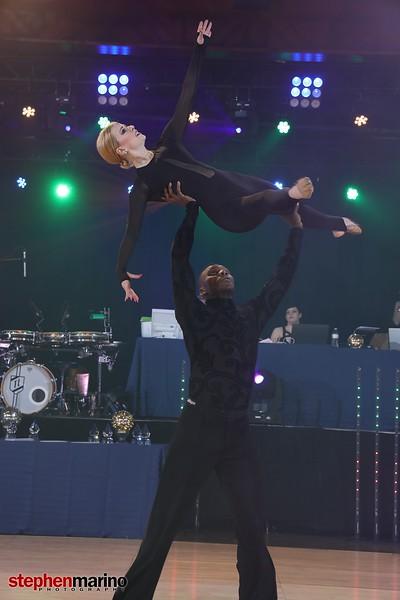 2020 Dance Expo