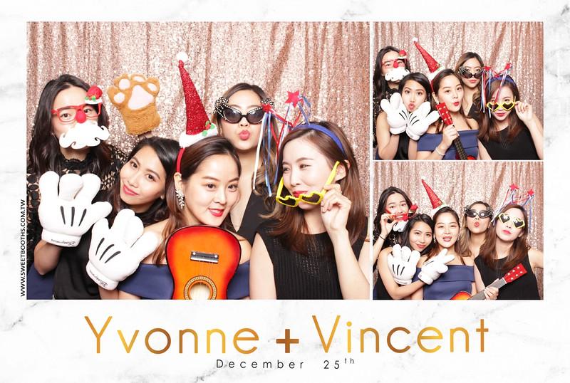 Yvonne.Vincent_12.25 (22).jpg