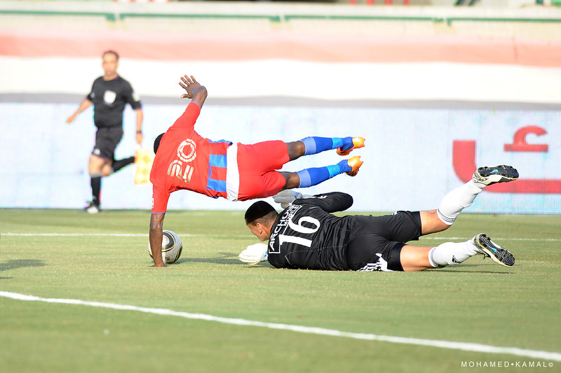 محمد-كمال-بورسعيد-الوطن-6.jpg