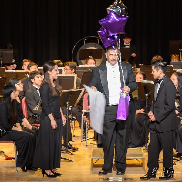 PHHS Concert 05232019-7166.jpg