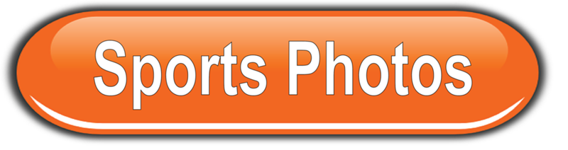 Folder Button - Sports Photos.png