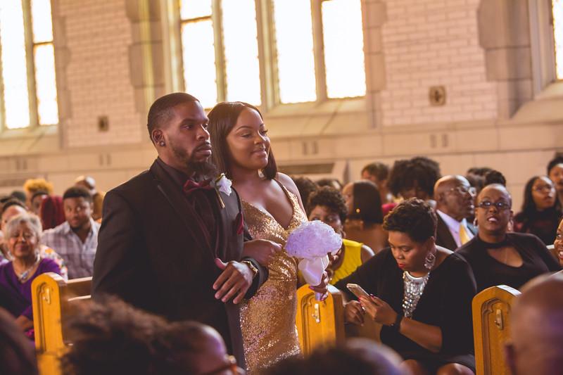 Benson Wedding-0541.jpg