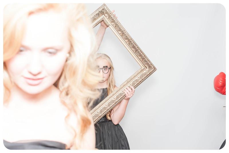 Courtney+Will-Wedding-Photobooth-017.jpg