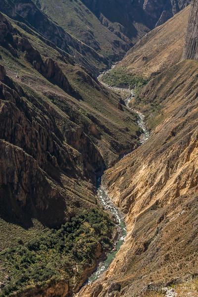 Colca Canyon-1278.jpg
