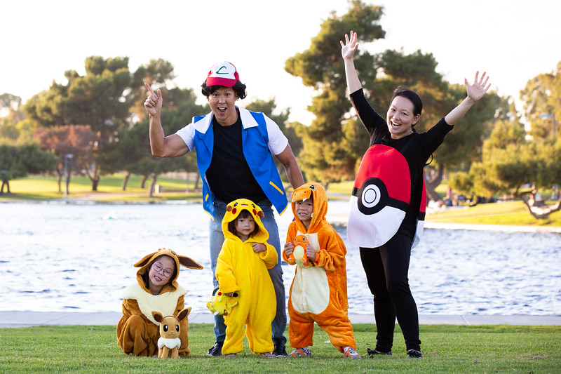 20191005 YOUNG FAMILY HALLOWEEN-6.jpg