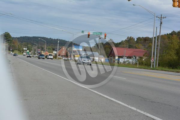 10-20-2014_Road Closed