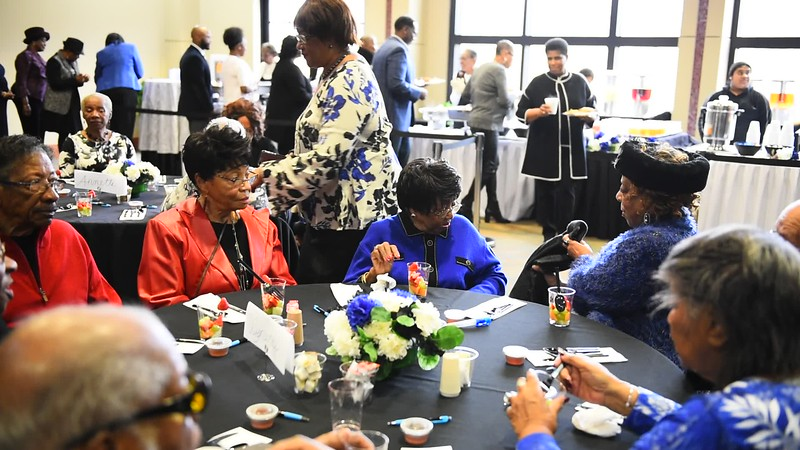 20190216 Livingstone College WS Alumni Brunch Video 003.MOV