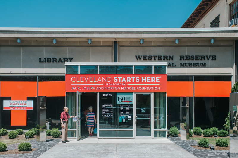 Welcome to CLE-0092.jpg
