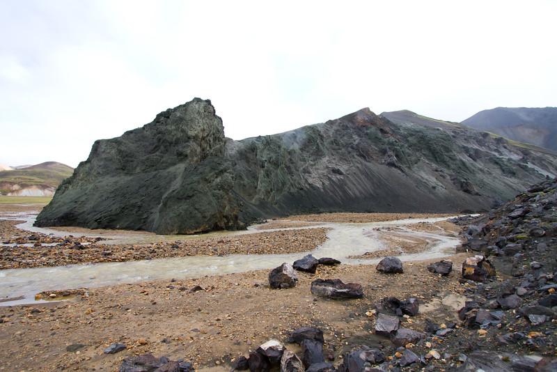 2014 ICELAND-162.jpg