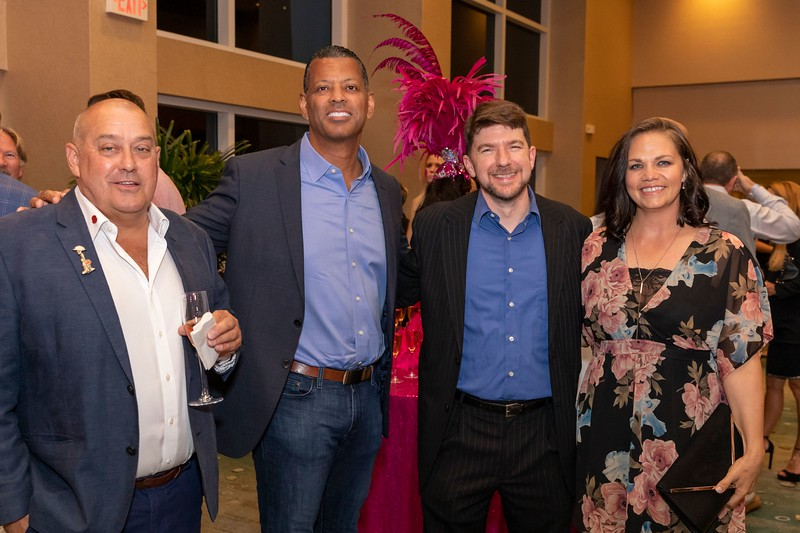 2019_11_Yachtail_Party_00117.jpg