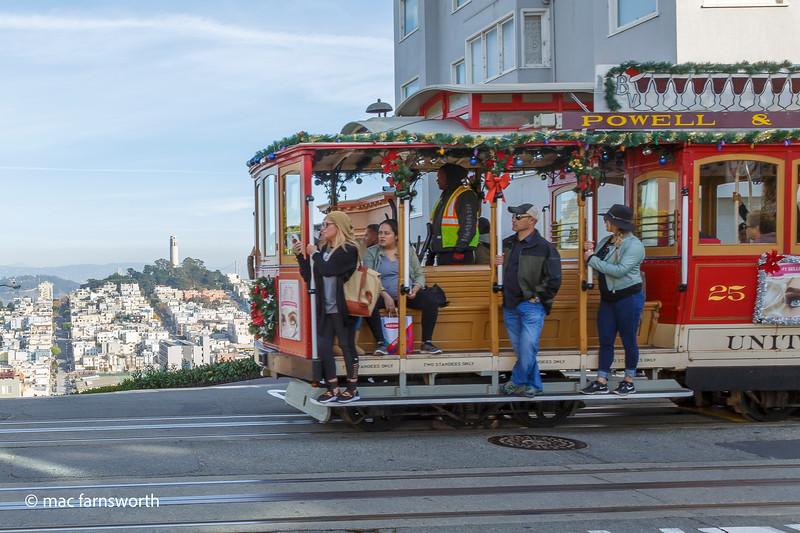 San Francisco012December 01, 2017.jpg
