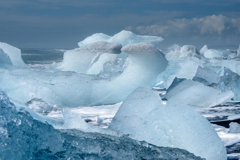 ICELAND-JOKULSARLON ICE BEACH 3-0128-Edit.jpg