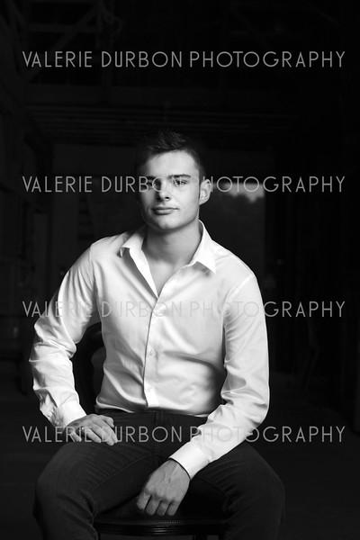 Valerie Durbon Photography J SM(1).jpg