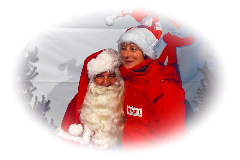 20161217 kerstm ginderbuiten-43.jpg