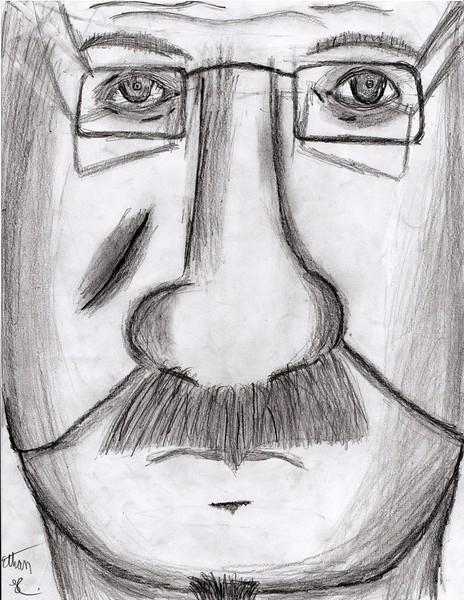 Ethans Art