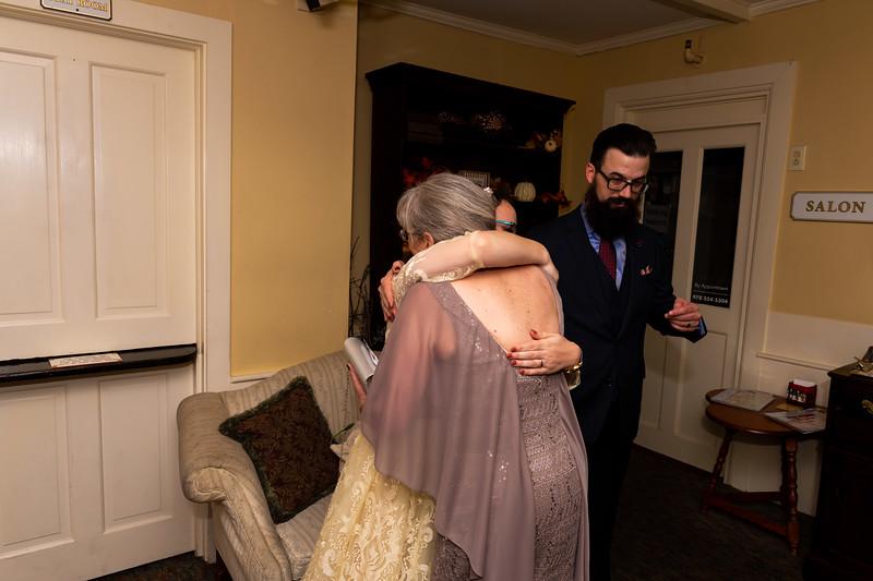 Steven & Michelle Wedding-149.jpg