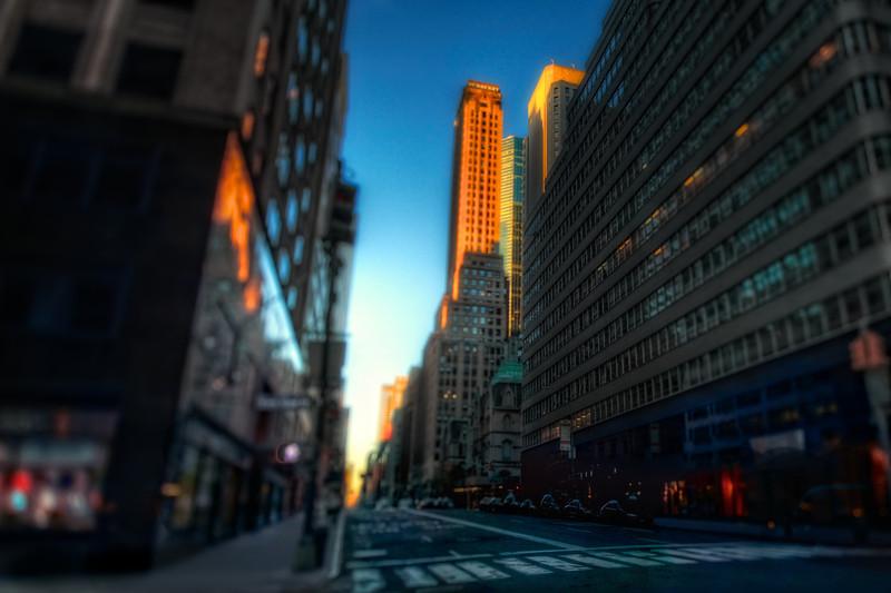 Mad-Avenue.jpg